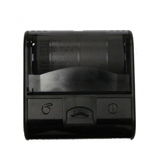 3 inch thermal buetooth printer