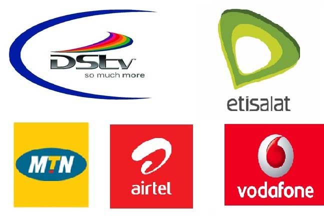 Mobile Topup and Airtime Recharge