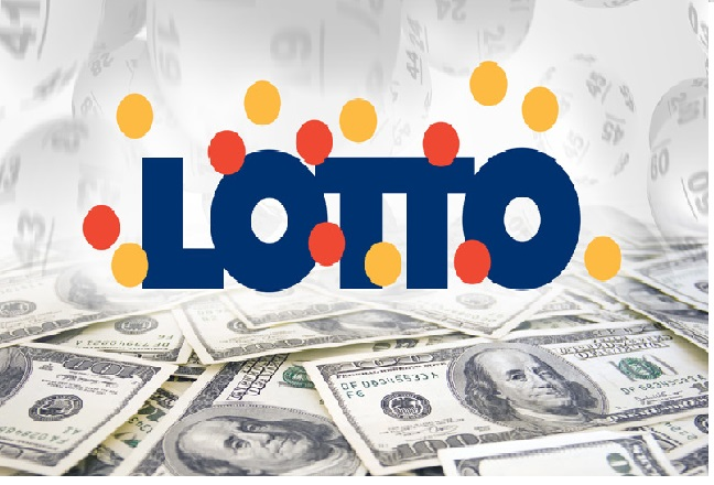 Lottery and Lotto